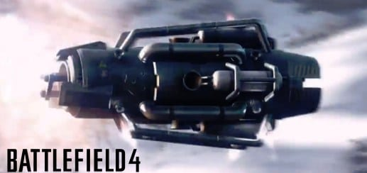 battlefield-4-mkv