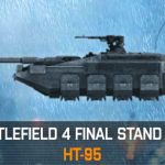 battlefield4 final stand ht95 Kopie 150x150 Battlefield 4 Final Stand   Traileranalyse: Maps, Dogtags, Fahrzeuge und Gadgets