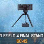 battlefield4 final stand sc42 Kopie 150x150 Battlefield 4 Final Stand   Traileranalyse: Maps, Dogtags, Fahrzeuge und Gadgets