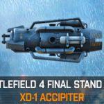 battlefield4 final stand xd1accipiter 150x150 Battlefield 4 Final Stand   Traileranalyse: Maps, Dogtags, Fahrzeuge und Gadgets