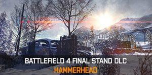 bf4 final stand hammerhead 300x149 Battlefield 4 Final Stand   Traileranalyse: Maps, Dogtags, Fahrzeuge und Gadgets