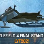 bf4 final stand lyt2021 150x150 Battlefield 4 Final Stand   Traileranalyse: Maps, Dogtags, Fahrzeuge und Gadgets