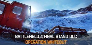 bf4 final stand operation whiteout 300x149 Battlefield 4 Final Stand   Traileranalyse: Maps, Dogtags, Fahrzeuge und Gadgets