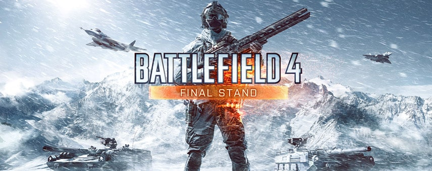 bf4-final-stand-teaser-2