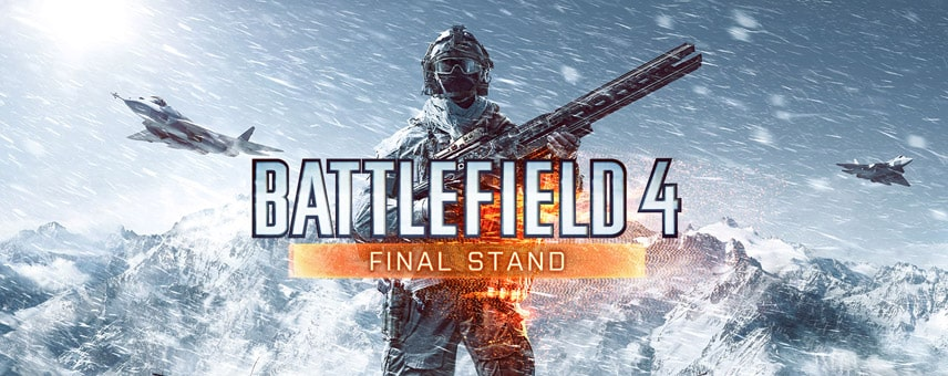 bf4-final-stand-teaser