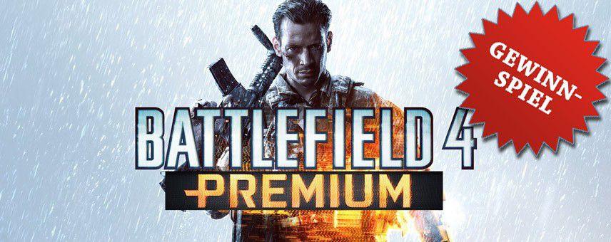 bf4-premium-gewinnspiel