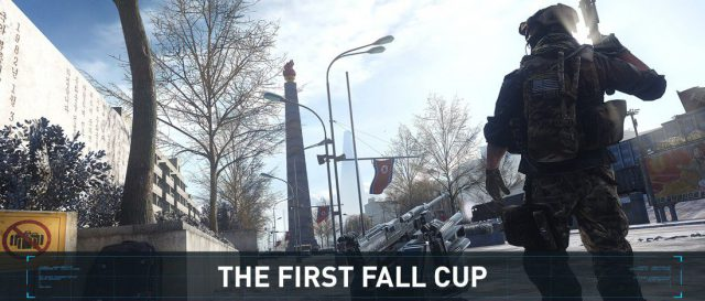 firstfallcupeslone