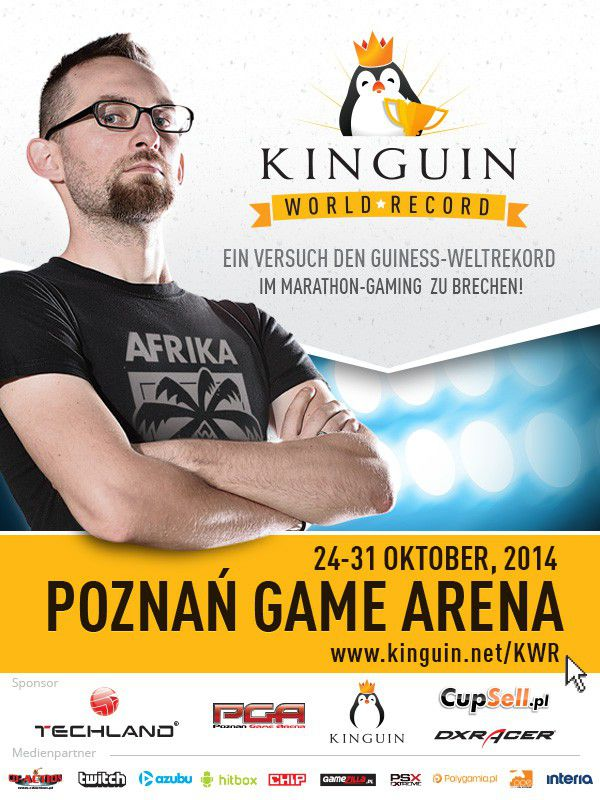 Kinguin_Kwr_banner_600x800_de