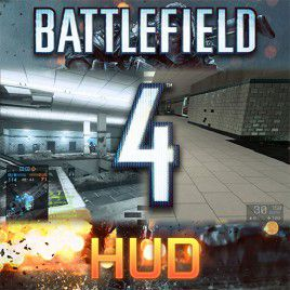 battlefield-4-hud