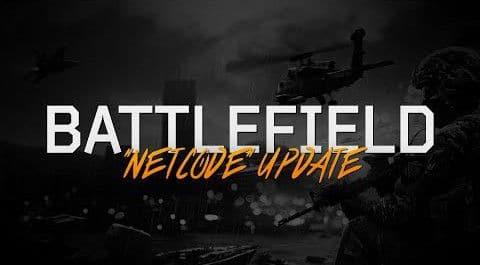 battlefield-4-netcode