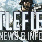 Battlefield 5: Release zum Ende des Jahres bestätigt