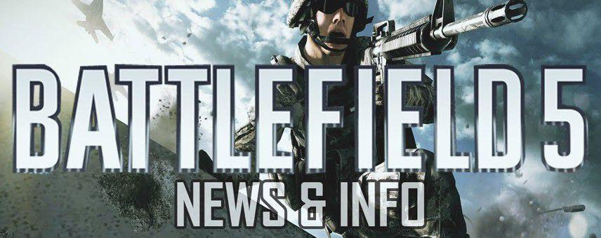 battlefield5-teaser