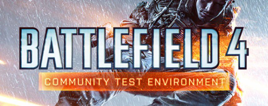 Re BF4 Multiplayer Conquest Matchmaking Failed - XBOX 360