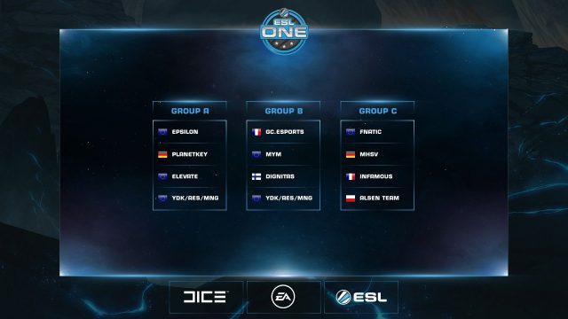 bf4-esl-one-fall-season-groups