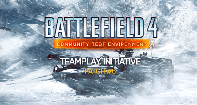 bf4_cte_patch5