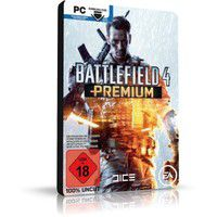 bf4_premium_box