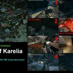 Dogtag Guide Giants Of Karelia