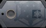 basic284 150x92 Battlefield 4: Final Stand DogTag Guide   Wir verraten euch die Positionen der Premium DogTags