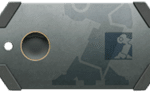basic287 150x92 Battlefield 4: Final Stand DogTag Guide   Wir verraten euch die Positionen der Premium DogTags