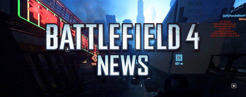 battlefield-night-maps-teaser