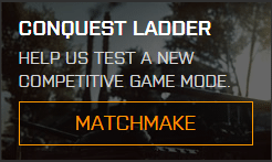 bf4-Competitive-Matchmaking