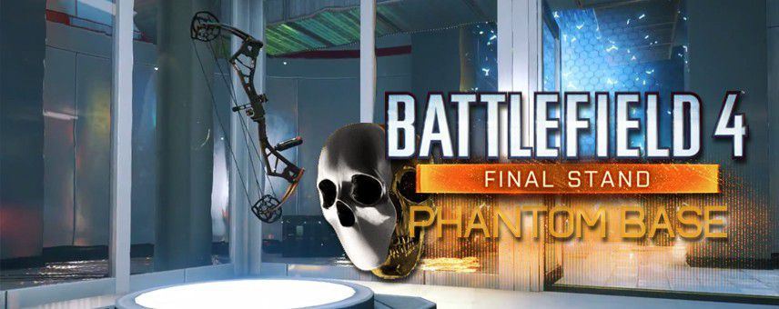 bf4-final-stand-phantom-base