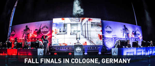 fall_finals_cologne_news