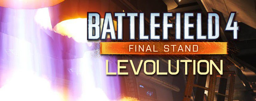 final-stand-levolution