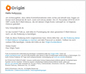 origin-email-edit-after-hack