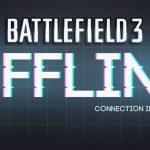 battlefield-3-offline-teaser