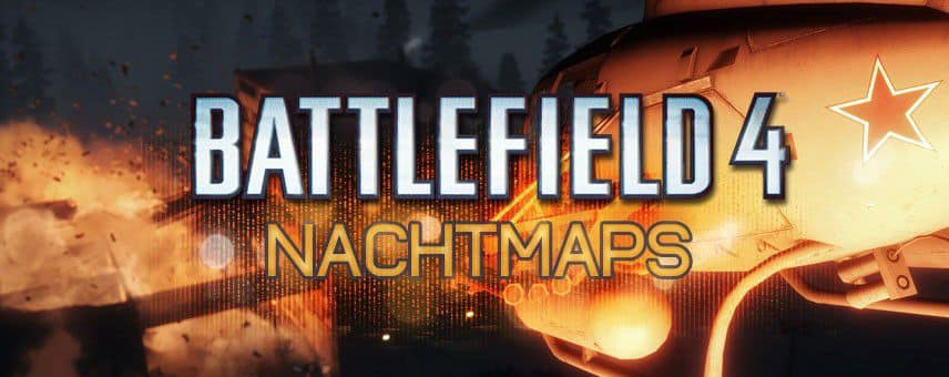 battlefield-4-nightmaps-teaser