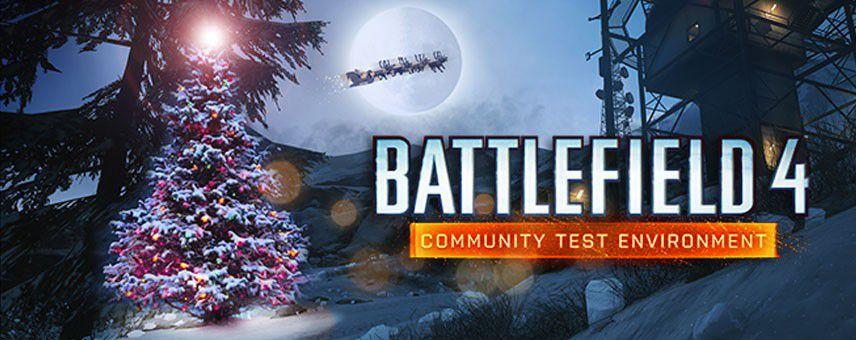bf4-cte-christmas