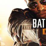 Battlefield Hardline – Betrayal: Erste Informationen zu den Waffen und Maps des DLCs