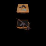 Waffenpacks