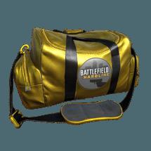 Gold-Battlepack