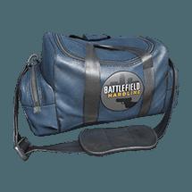 Niederhaltungs-Battlepack