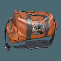 Präzisions-Battlepack