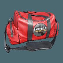 Vielseitigkeits-Battlepack