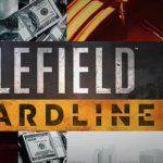 Die Battlefield Hardline Open Beta startet morgen früh