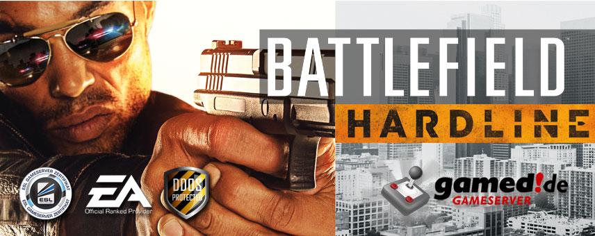 bf_hardline_gameserver_mieten_gamed_teaser