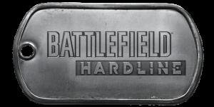 hardline_beta_dogtag