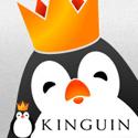 Günstig Games kaufen bei Kinguin