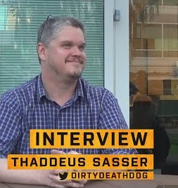 thad-sasser-bfhardline-interview