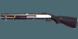 870P Magnum