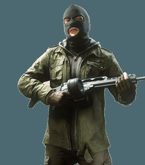 Criminal_Enforcer