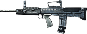 L85A2-exklusive-hardline-weapon