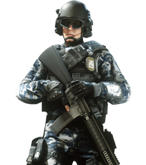 Law_Enforcement_Operator
