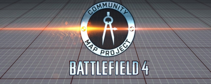 battlefield-4-map-project-teaser