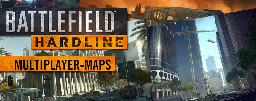 battlefield-hardline-multiplayer-maps