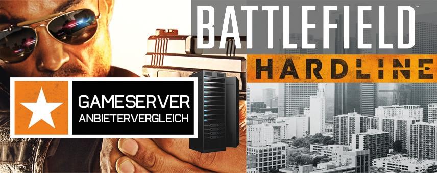 battlefield-hardline-server-mieten-vergleich